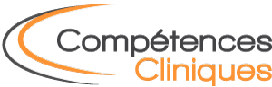 competence cliniques logo